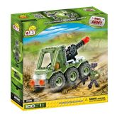 Cobi 2196 - Small Army G21 Raketomet