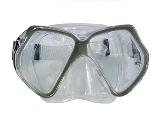 Potápěčské maska Brother pro dospělé a děti