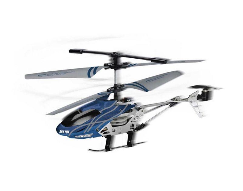 Revell RC vrtulník Sky Fun