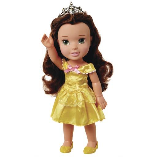 Moje první Disney princezna Kráska, původní kolekce