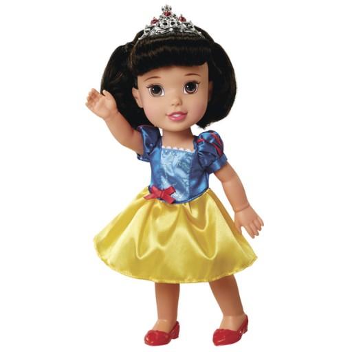 Disney panenka princezna Sněhurka, původní kolekce