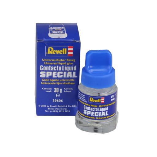 Lepidlo Revell Contacta Liquid Special 39606, 30g.