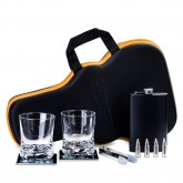 Froster Whisky Set
