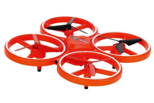 Dron Carrera 503026 Motion Copter