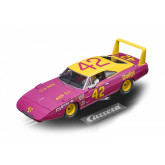 Auto Carrera D132 30941 Dodge Charger Daytona