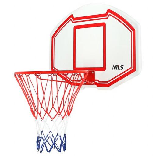 Nils TDK005 Basketbalový koš